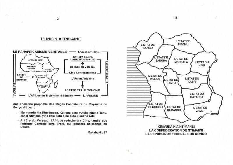 KONGO DIETO 4549 b
