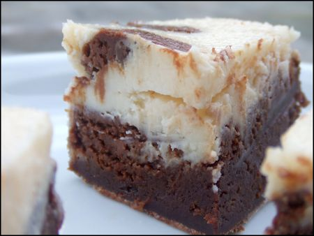 Brownies_marbr_s_cheesecake_009ok
