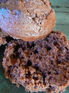 muffins_choco_mirou__1_