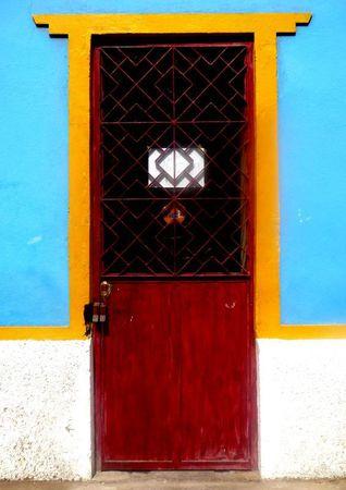 Portes6