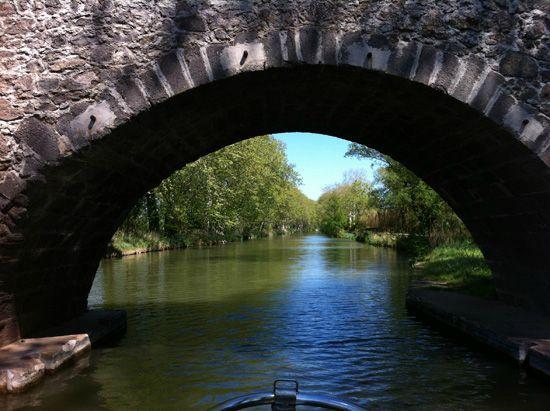 1804_dernier_pont