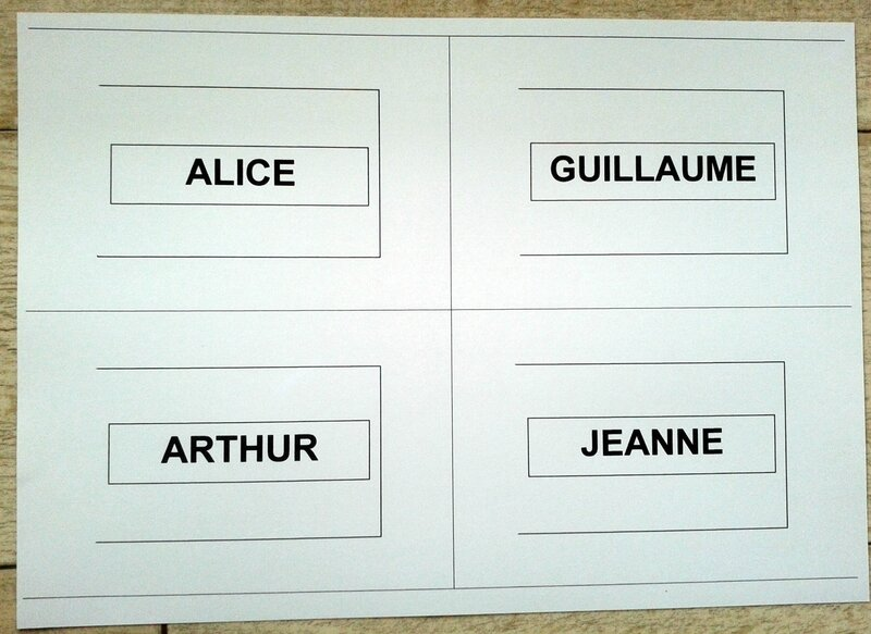 136_Outils pour la classe_Le livre des prénoms (3)