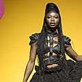 Dobet gnahore - tita nzebi : un beau voyage musical le 10 mars prochain à laclef !