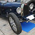 2012-Seynod-Bugatti 35-736 ARE 34-1