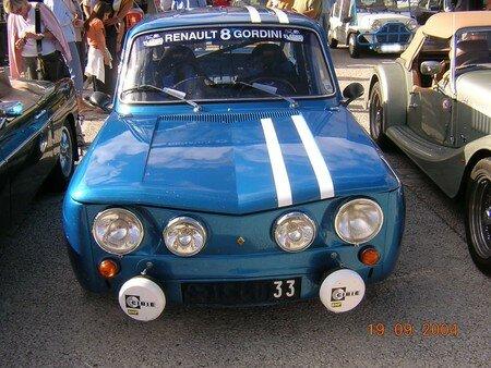 Renault8_Gordini_Av2