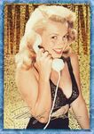 card_marilyn_serie1_num21