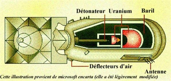 foncti520large2