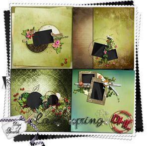Dhl_lovesspringDBalbum