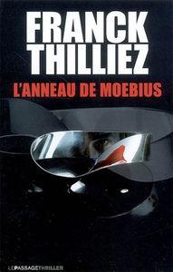 anneau_mobius
