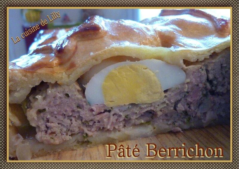 pâté berrichoné2