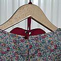 blouse liberty claire-aude 7