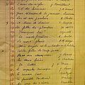 28 - 0156 - inventaire ecole aiti - 1959