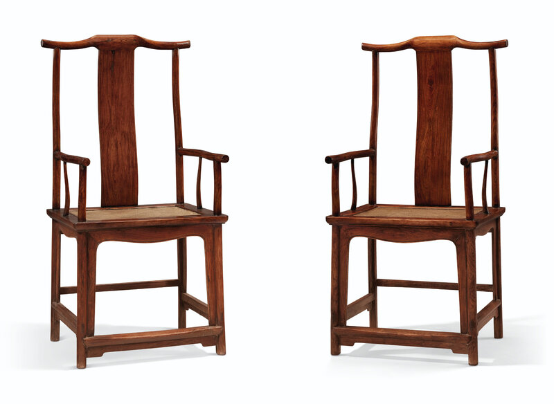 2019_NYR_16950_0892_000(a_pair_of_huanghuali_officials_hat_armchairs_sichutouguanmaoyi_18th_ce)