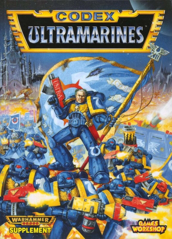 648px-Codex_Ultramarines_FCover