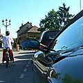 2010-Annecy Imperial-F430 Spider-161133-09