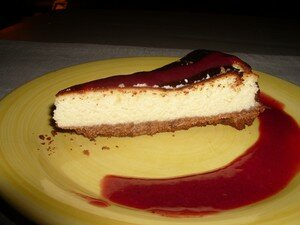 part_cheesecake4