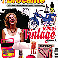 2019-03-14-antiquites_brocante-france
