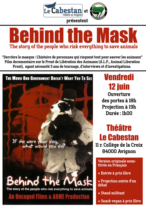 affiche_behind_the_mask_basse_def