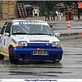 Slalom_Bourg_2012_3230