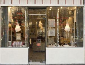 boutique_croix