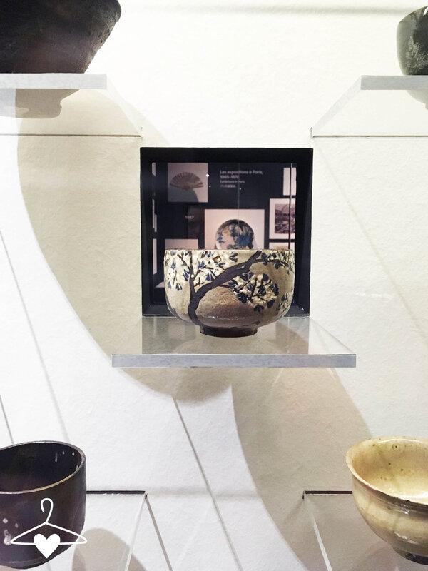 exposition-japon-japonisme-paris-objet-bol-arbre-cerisier-blog-alice-sandra