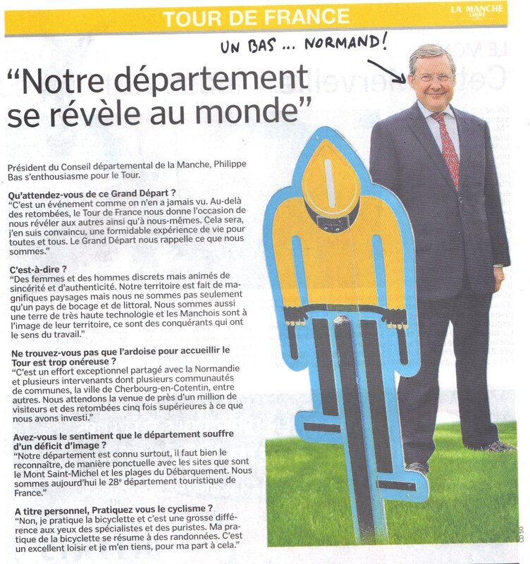 Philippe_Bas_Normand