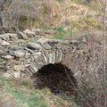 Dans le PNR des Monts d'Ardèche