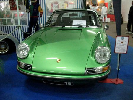 Porsche911Sav