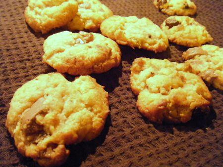 cookies_double_choco_et_noix_de_coco_9