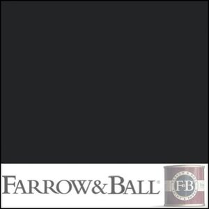 product_pitch-black-farrow-and-ball-design-works-design-works