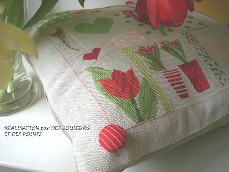 COUSSIN_TULIPES_DETAILS_BOUTON