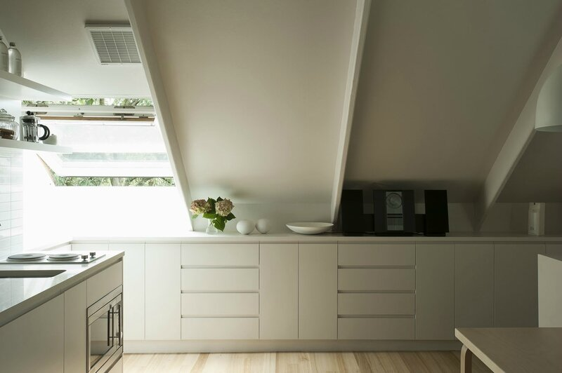 garage-studio-apartment-11-by-Karin-Montgomery-Spath-Remodelista