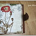 01 Alice box mars 2013