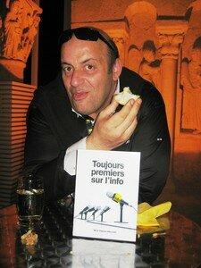 20_ans_France_Info_088