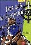 tirez_pas_sur_le_scarab_e