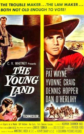 theyoungland1