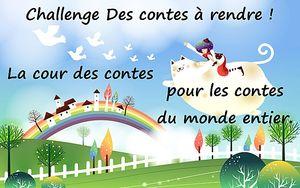 challenge ContesChallenge