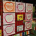 expo artistique 2012 074