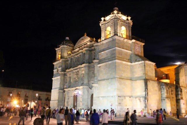 mexique déc 2014 janvier 2015 (1003) [640x480].JPG