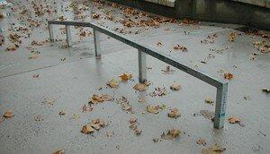 2006_11_19___01_Skatepark_Jemmapes