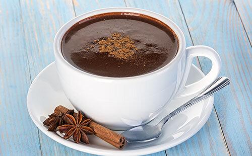 florie caféchocolat