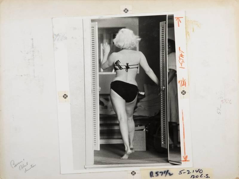 1959-11_1960-06-LML-dressing_room-black_bikini-018-1-by_john_bryson-1