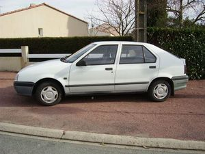 renault_19_phase_2_1993_260000kms_28684409