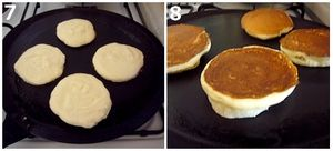 montage_pancakes_3