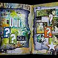 art book -q1