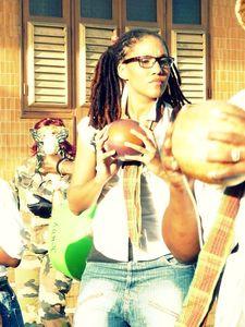 carnaval_075bis
