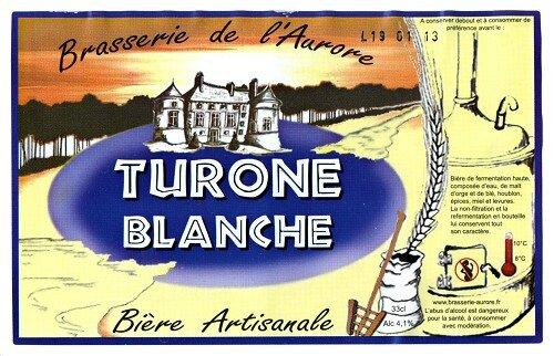 TuroneBlanche (1)