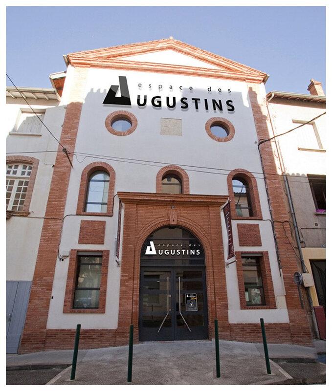 Augustins2