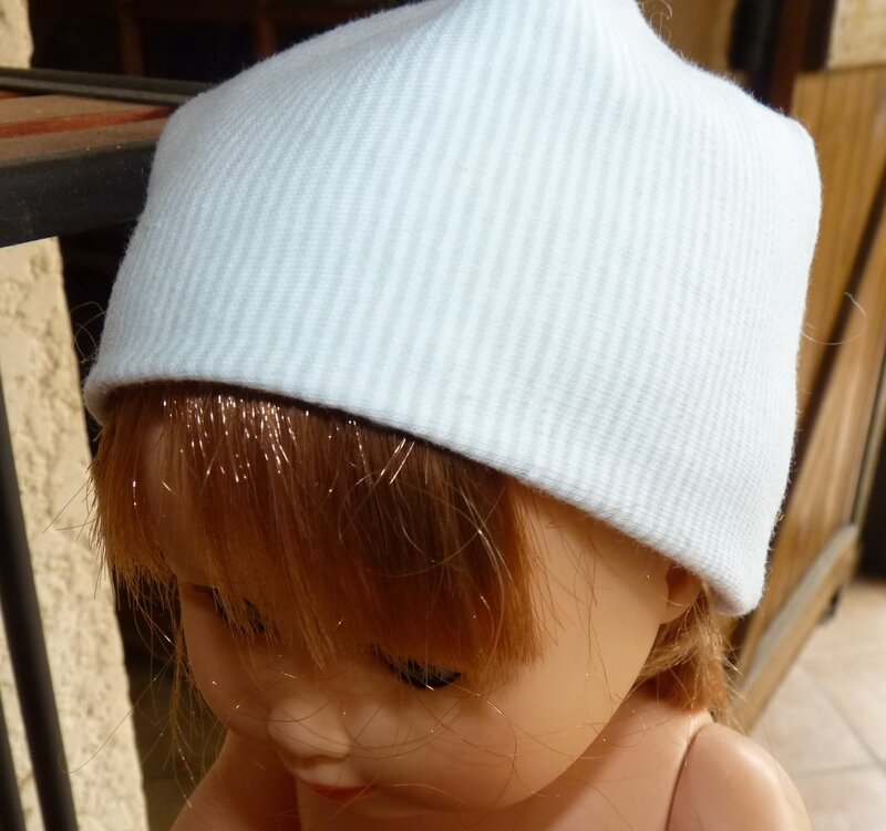 cotton jersey cap (2)