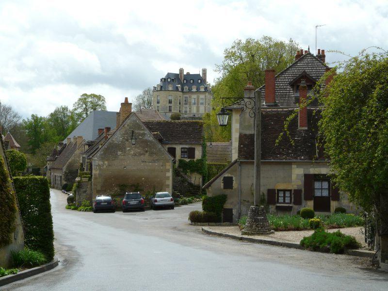 03-Apremont-sur-Allier (2)